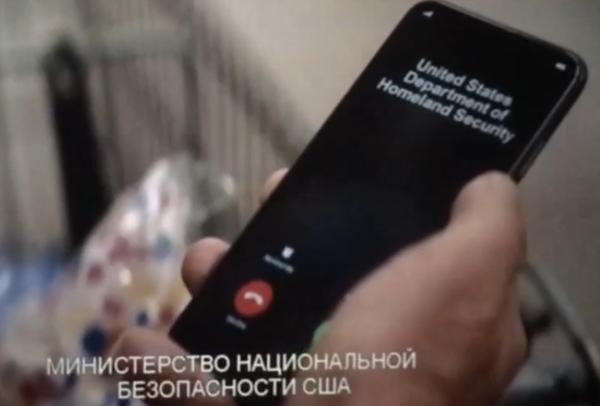 http://forumupload.ru/uploads/0012/d6/0d/903/t729602.png