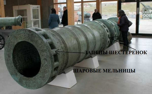 http://forumupload.ru/uploads/0012/d6/0d/903/t735157.png