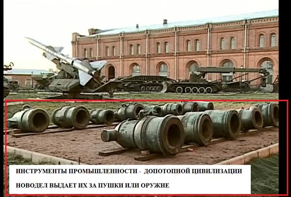 http://forumupload.ru/uploads/0012/d6/0d/903/t738638.png