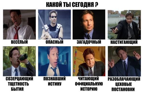 http://forumupload.ru/uploads/0012/d6/0d/903/t739243.jpg