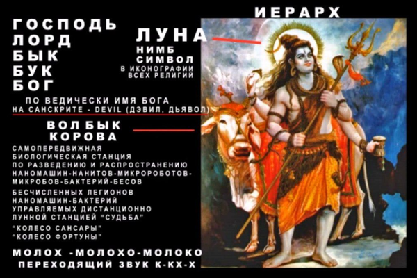 http://forumupload.ru/uploads/0012/d6/0d/903/t75241.png