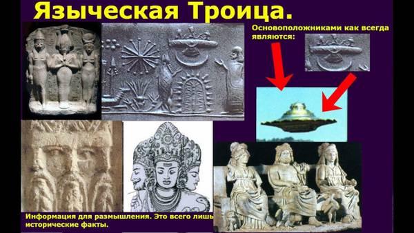 http://forumupload.ru/uploads/0012/d6/0d/903/t764621.jpg