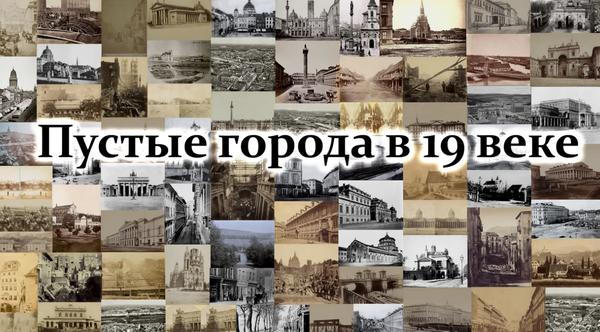 http://forumupload.ru/uploads/0012/d6/0d/903/t804566.png