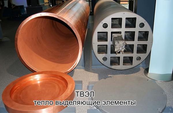 http://forumupload.ru/uploads/0012/d6/0d/903/t820049.png