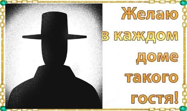 http://forumupload.ru/uploads/0012/d6/0d/903/t857517.jpg
