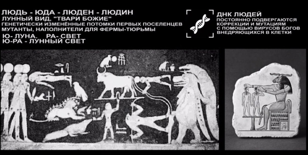 http://forumupload.ru/uploads/0012/d6/0d/903/t860518.png