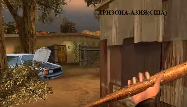 http://forumupload.ru/uploads/0012/d6/0d/903/t908847.png