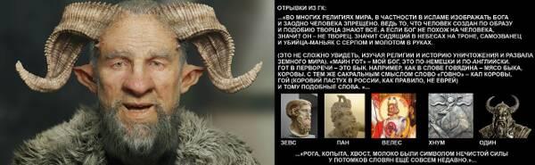 http://forumupload.ru/uploads/0012/d6/0d/903/t944242.jpg