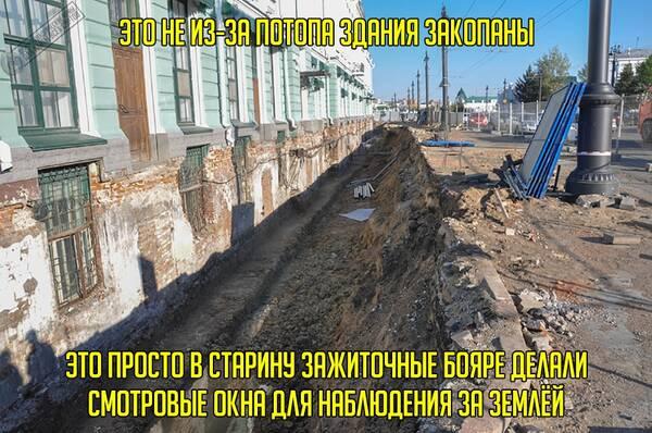 http://forumupload.ru/uploads/0012/d6/0d/903/t95120.jpg