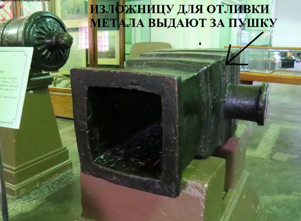 http://forumupload.ru/uploads/0012/d6/0d/903/t958384.png