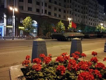 http://forumupload.ru/uploads/0013/1f/fe/152/t138183.jpg