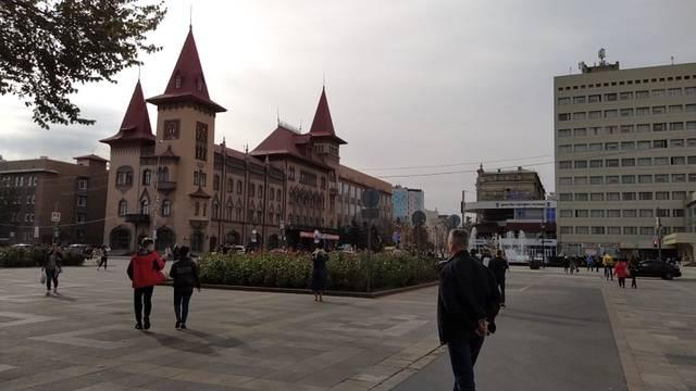 https://forumupload.ru/uploads/0013/1f/fe/153/520666.jpg