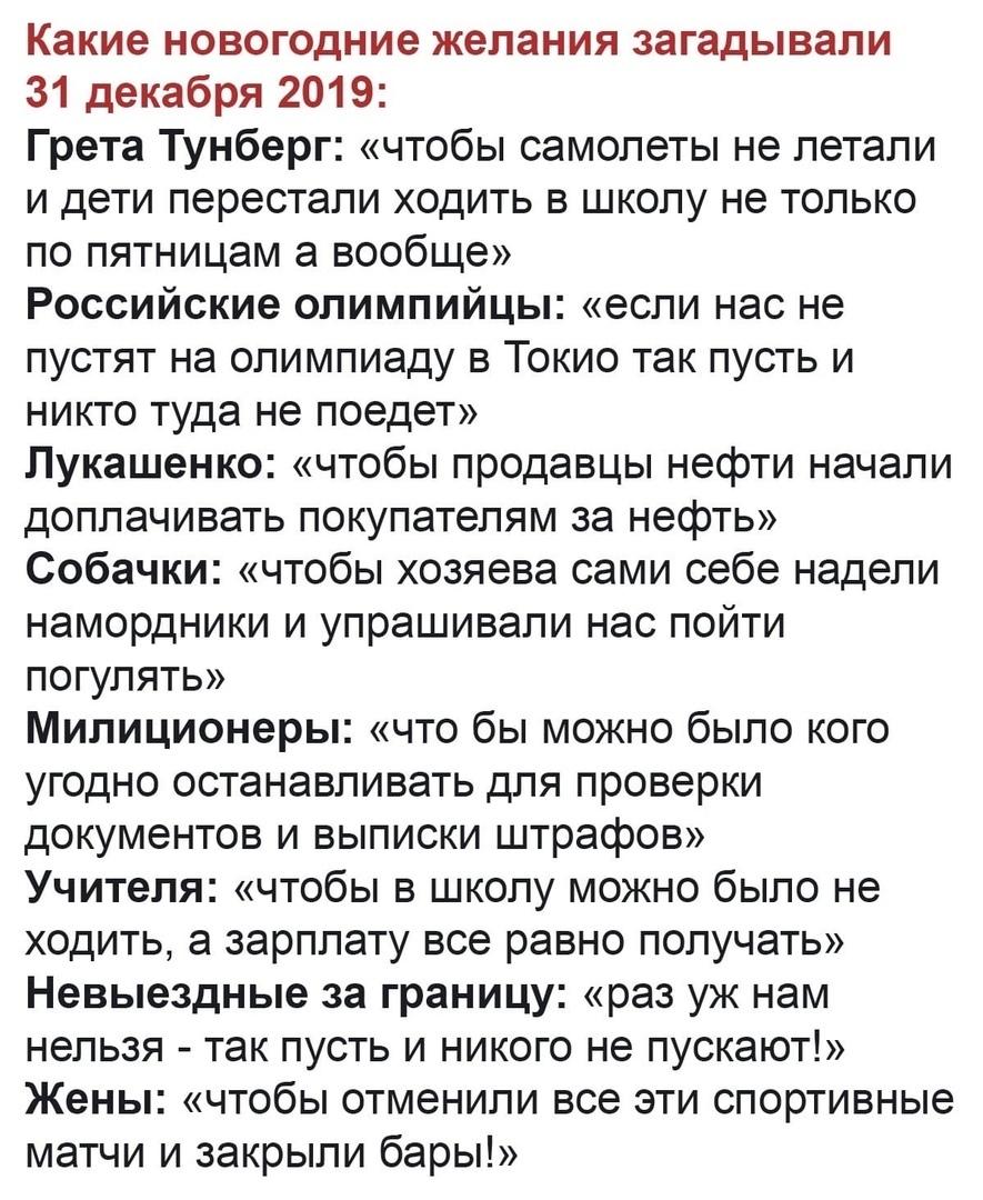 http://forumupload.ru/uploads/0013/1f/fe/174/137559.jpg