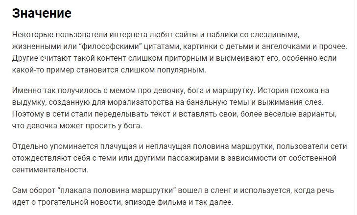 https://forumupload.ru/uploads/0013/1f/fe/254/307617.jpg