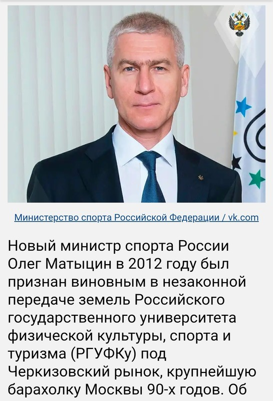 http://forumupload.ru/uploads/0013/1f/fe/271/15617.jpg