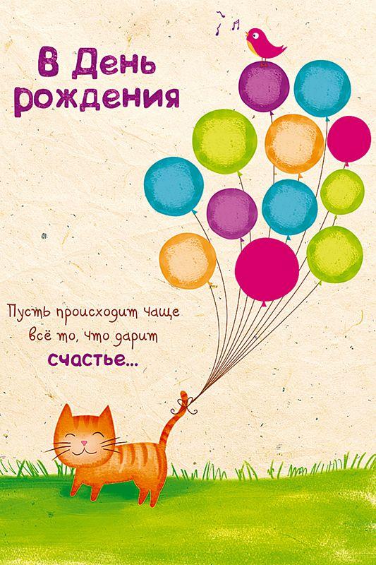 http://forumupload.ru/uploads/0013/1f/fe/271/64458.jpg