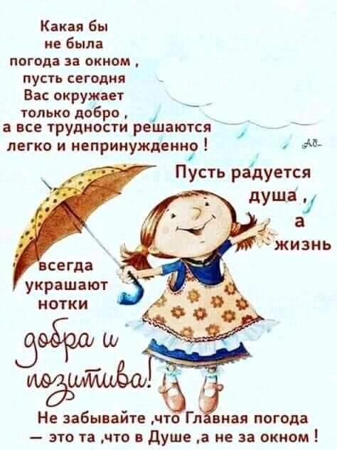 http://forumupload.ru/uploads/0013/1f/fe/411/371589.jpg