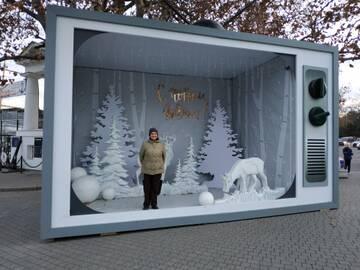 http://forumupload.ru/uploads/0013/1f/fe/411/t116210.jpg