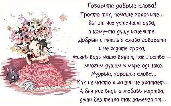 http://forumupload.ru/uploads/0013/1f/fe/411/t120320.jpg