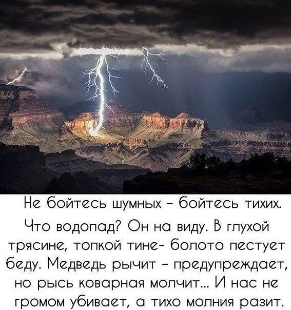 http://forumupload.ru/uploads/0013/1f/fe/411/t128422.jpg