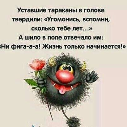 http://forumupload.ru/uploads/0013/1f/fe/411/t13875.jpg