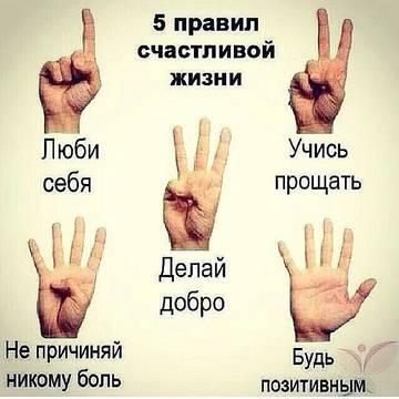 http://forumupload.ru/uploads/0013/1f/fe/411/t169855.jpg