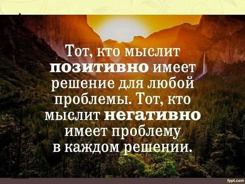 http://forumupload.ru/uploads/0013/1f/fe/411/t183793.jpg