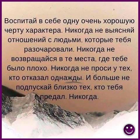http://forumupload.ru/uploads/0013/1f/fe/411/t217266.jpg