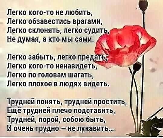 http://forumupload.ru/uploads/0013/1f/fe/411/t244459.jpg