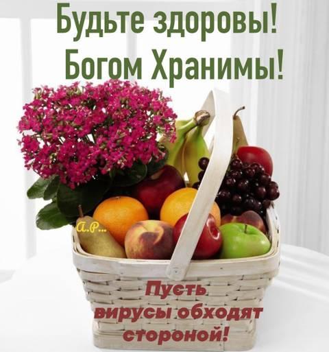 http://forumupload.ru/uploads/0013/1f/fe/411/t254920.jpg