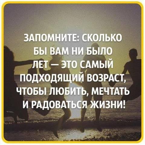 http://forumupload.ru/uploads/0013/1f/fe/411/t261279.jpg