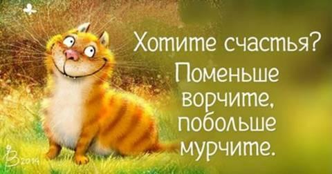 http://forumupload.ru/uploads/0013/1f/fe/411/t275123.jpg