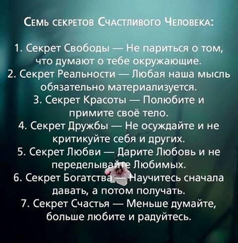 http://forumupload.ru/uploads/0013/1f/fe/411/t284496.jpg