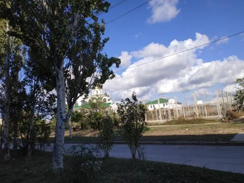 http://forumupload.ru/uploads/0013/1f/fe/411/t309960.jpg