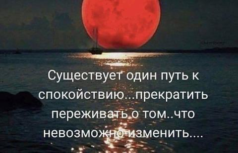http://forumupload.ru/uploads/0013/1f/fe/411/t343890.jpg