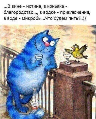 http://forumupload.ru/uploads/0013/1f/fe/411/t347433.jpg