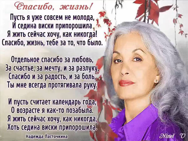 http://forumupload.ru/uploads/0013/1f/fe/411/t374144.jpg