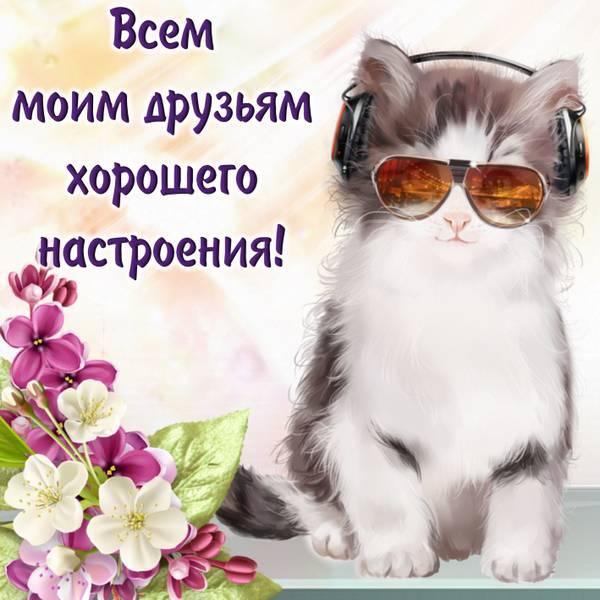 http://forumupload.ru/uploads/0013/1f/fe/411/t376996.jpg
