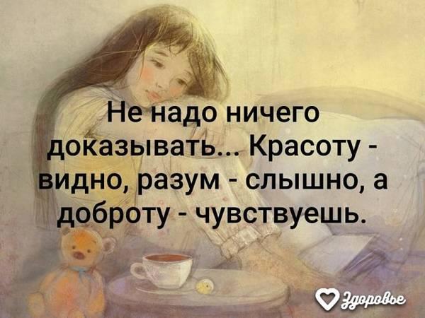 http://forumupload.ru/uploads/0013/1f/fe/411/t429444.jpg