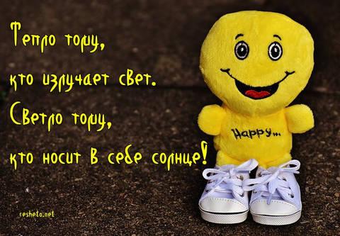 http://forumupload.ru/uploads/0013/1f/fe/411/t435654.jpg