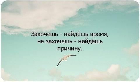 http://forumupload.ru/uploads/0013/1f/fe/411/t443898.jpg