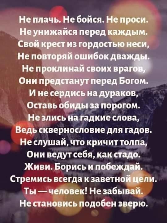 http://forumupload.ru/uploads/0013/1f/fe/411/t493549.jpg