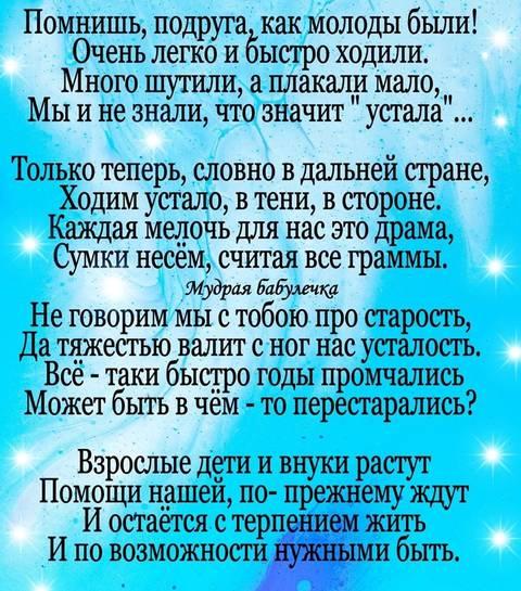 http://forumupload.ru/uploads/0013/1f/fe/411/t593839.jpg