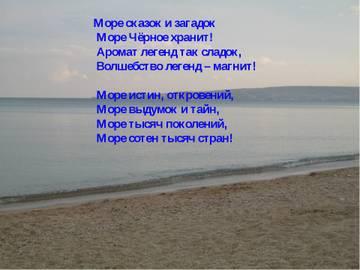 http://forumupload.ru/uploads/0013/1f/fe/411/t593986.jpg