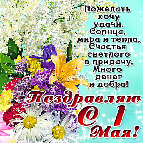http://forumupload.ru/uploads/0013/1f/fe/411/t612594.jpg