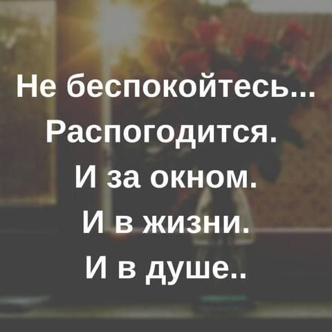 http://forumupload.ru/uploads/0013/1f/fe/411/t619239.jpg