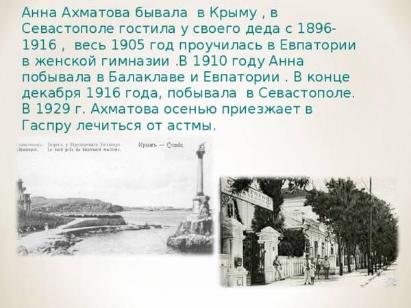 http://forumupload.ru/uploads/0013/1f/fe/411/t637794.jpg