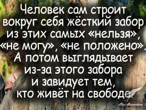 http://forumupload.ru/uploads/0013/1f/fe/411/t642547.jpg