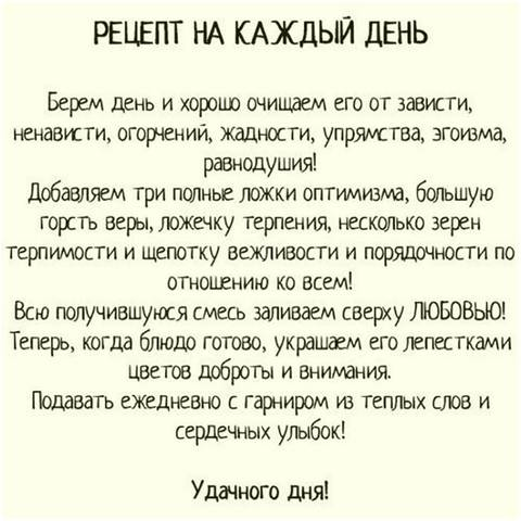 http://forumupload.ru/uploads/0013/1f/fe/411/t673782.jpg