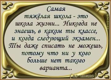 http://forumupload.ru/uploads/0013/1f/fe/411/t696555.jpg
